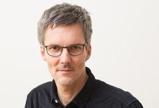 Christian Bartmann - Psychologischer Psychotherapeut